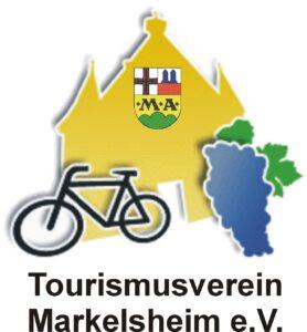 Logo TVV Markelsheim